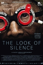 沉默之像/The Look of Silence(2014)